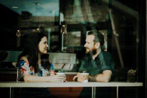 令談話經驗變得更好的21個技巧