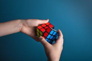 解決問題最簡單的方法:在故事中學會麥肯錫5大思考工具